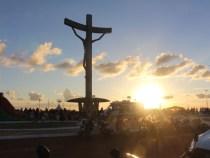 PM no Pôr do Sol em Vitória da Conquista a partir de 26 de janeiro
