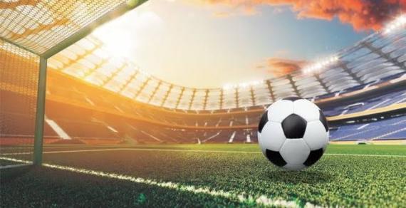 Domingo de futebol pelo Campeonato Baiano de 2020: ECPP joga em Salvador