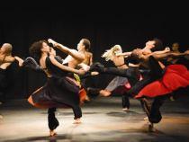 FUNCEB convoca profissionais em dança até sexta-feira, 10