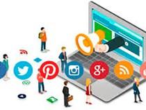 """Agência de Marketing Digital é """"Negócios dos Sonhos"""" do momento segundo o SEBRAE"""