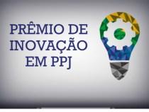 Prêmio Nacional de Inovação para a Juventude: Vitória da Conquista em 3º lugar
