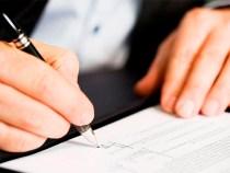 TJBA divulga normas para suspensão de expedientes forenses em feriados locais