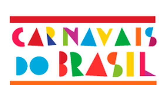 CDL anuncia horário de funcionamento do comércio no período do Carnaval 2020