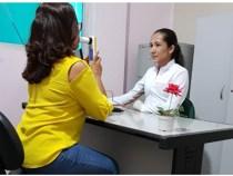 CEMAE implanta exames de espirometria em Vitória da Conquista