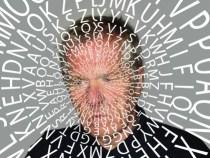 Fevereiro Roxo alerta para conscientização sobre Doença de Alzheimer