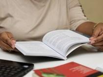 Uesb abre seleção para professor em Itapetinga e Jequié