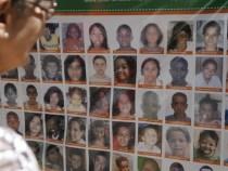 MP lança site de programa de localização e identificação de pessoas desaparecidas