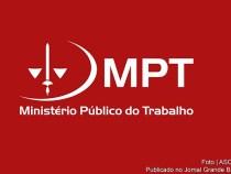 MPT-BA doa R$ 5 milhões para combate à pandemia no Estado