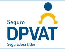 Seguro DPVAT registra mais de 112 mil indenizações pagas de janeiro a abril