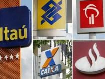 Bancos abertos nos feriados: só para saques do Auxilio Emergencial e beneficios