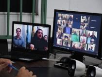 Aulas EaD: federais de ensino técnico podem manter aulas à distância