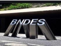 Setor de Saúde ganha linha de crédito especial junto ao BNDES