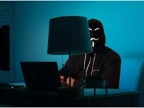 O enfrentamento de mais uma pandemia: os Cybercrimes