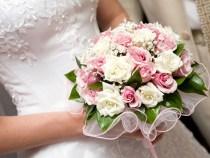 Saibam todos quem pretende se casar em Conquista e na Bahia: Editais de Proclamas