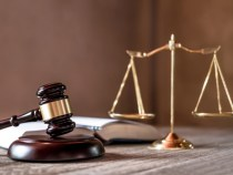 Justiça determina que o comércio de Conquista pode sim continuar funcionando
