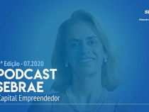 Capital Empreendedor desenvolve negócios inovadores de todo o Brasil