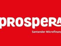 Prospera Santander Microfinanças aposta na região de Conquista