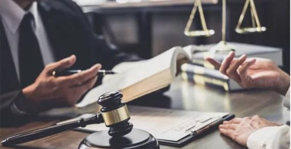 Parabéns advogados pelo seu dia: 11 de agosto é o Dia do Advogado