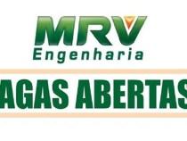 MRV busca fornecedores para serviçosem Vitória da Conquista