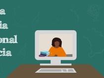 Escola Sesc abre inscrições a programa acompanhamento educacional