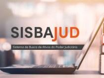 Penhora: SisbaJud melhora efetividade da execução judicial