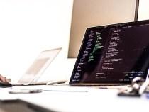 Faltam profissionais: déficit de desenvolvedores pode chegar a 264 mil