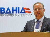 Bahia possui 30 ultra congeladores para armazenamento das vacinas da Pfizer