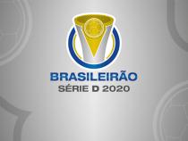 ECPP Vitória da Conquista deixa Arapiraca com 3 pontos na bagagem