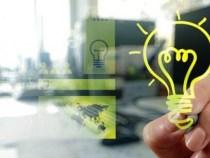 Como inovar na divulgação do seu pequeno negócio em tempos de pandemia