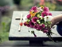 Dia de finados: A importância de saber elaborar o luto