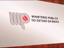 Ministério Público inicia a  segunda fase da retomada das atividades presenciais