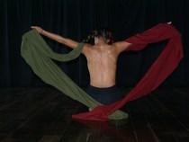 Fundação Cultural do Estado está com inscrições abertas para dois editais em Dança