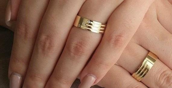 Casamentos continuam em alta em Vitória da Conquista: Editais de Proclamas