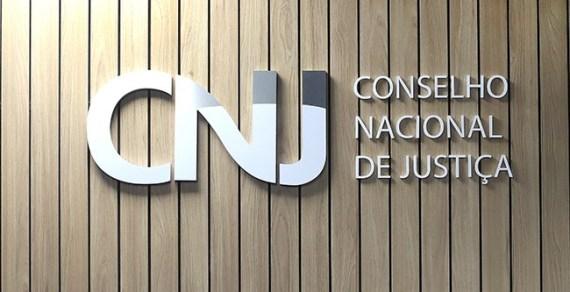 Combate à Corrupção: CNJ realiza debate internacional nesta segunda, 23