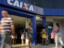 Caixa abre 60 agências na Bahia neste sábado, 14. Em Vitória da Conquista são 03