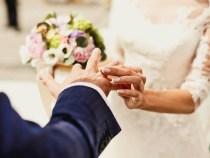 Editais de Proclamas anunciam casamentos em Vitória da Conquista