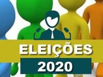"""Mais de cem prefeitos podem não tomar posse em janeiro: candidatos """"sub judice"""""""