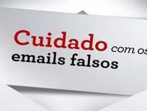 Tribunal Superior Eleitoral é nova vítima de emails falsos