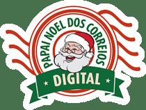 Papai Noel dos Correios – Campanha este ano é digital