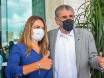 Herzem reúne imprensa e anuncia continuidade de ações nos próximos 04 anos