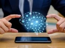 Painel dá transparência a projetos de inteligência artificial no Judiciário