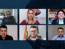 A cada dia mais prefeitos buscam soluções virtuais da Rede Cidade Digital