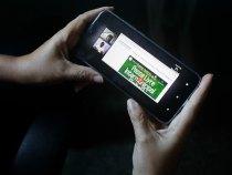 Governo do Estado lança Passe Livre digital para pessoas com deficiência
