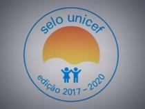 Vitória da Conquista recebe selo Unicef e Prêmio Prefeito Amigo da Criança