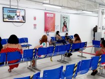FAINOR é a primeira faculdade de Conquista a receber alvará sanitário