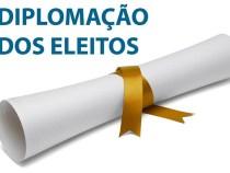 Justiça eleitoral diploma eleitos em Sessão Solene virtual: Quinta, 17, 9 horas