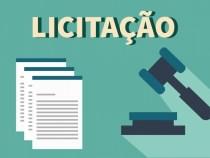 Prefeitura de Conquista vai licitar execução de serviços de publicidade
