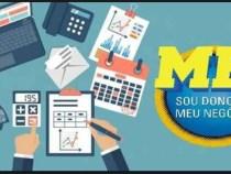 Micro Empreendedor deve ficar atento às obrigações fiscais de inicio de ano