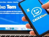 Caixa e Visa lançam campanha com mais de 1,4 mil prêmios no Caixa Tem