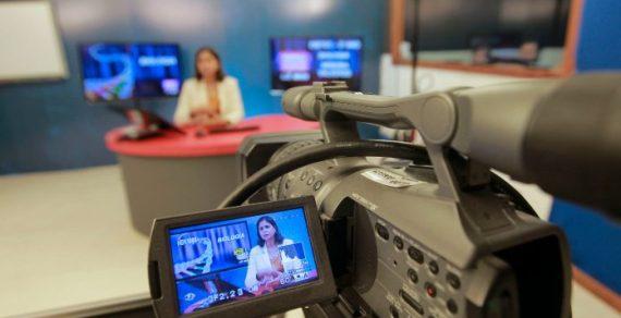 Canal Educa Bahia entra no ar nesta segunda-feira com conteúdo para estudantes
